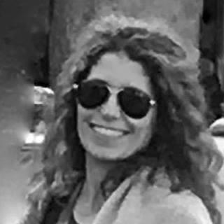 Lessandra Martins